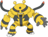 Electivire (anime DP).png