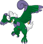 Tornadus tótem (dream world).png