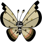 Vivillon desierto (dream world).png