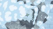 EP824 Surskit usando rayo burbuja.png
