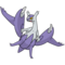 Mega-Latias (dream world).png