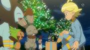 EP863 Pokémon de Lem.png