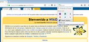 Buscador personalizado WikiDex Firefox PC 1.png
