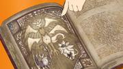 EP1017 Libro de leyendas.png