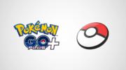 Logotipo e ilustración del Pokémon GO Plus +.png