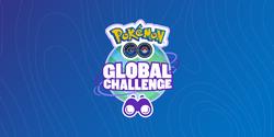 Desafío global del Profesor Willow 2019 Pokémon GO.png
