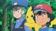 EP1007 Ash y la Agente Mara.jpg