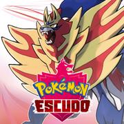 Icono Pokémon Escudo.png
