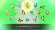 Elección del Pokémon protagonista MMERDX.jpg
