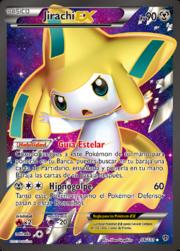 Jirachi-EX (Explosión Plasma 98 TCG).png