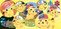 Evento Pikachu con gorra.png