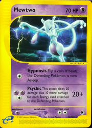 Mewtwo (Expedition Base Set 56 TCG).png