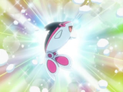 EP546 Finneon (2).png