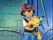EP571 Pikachu debilitado.png