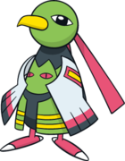 Xatu (dream world).png