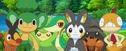 EP695 Pokémon de los personajes.jpg