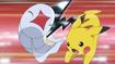 EP712 Tynamo vs. Pikachu.png