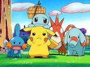 PK09 Pokémon.png