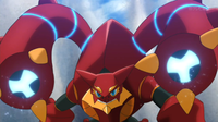 P19 Volcanion.png