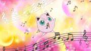 EP985 Jigglypuff usando Canto.png