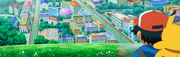 EP664 Pueblo Terracota-Anime.png