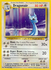 Dragonair (Base Set 2 TCG)
