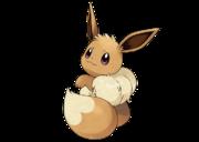 Eevee hembra Let's Go Pikachu! y Let's Go Eevee!.png