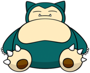 Snorlax (dream world).png