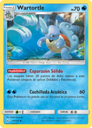 Wartortle (Vínculos Indestructibles TCG).png