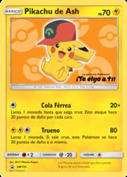 Pikachu de Ash (SM Promo 110 TCG).png
