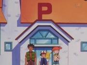 EP239 Centro Pokémon caoba.jpg