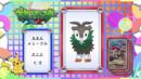 EP857 Pokémon Quiz.png