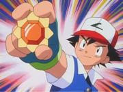 EP014 ¡Ash ha ganado la medalla Trueno!.png