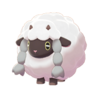 Wooloo EpEc.png