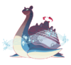 Lapras Gigamax.png
