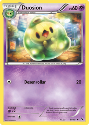 Duosion (Nobles Victorias TCG).png