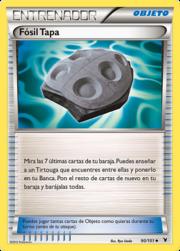 Fósil Tapa (Nobles Victorias TCG).png