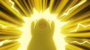 EP1094 Pikachu usando rayo.png