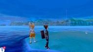 Diglett de Alola en el Mar Gimnástico (7) EpEc.jpg