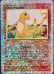 Charmander (Legendary Collection Holo TCG).png