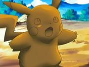 EP489 Pikachu petrificado.png