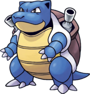 Blastoise en Pokémon Mundo Misterioso.png