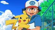 EP661 Ash y Pikachu.png