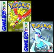 Pokémon Oro y Plata.png