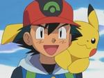 EP347 Ash y Pikachu.png