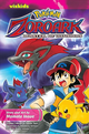 Manga Zoroark Master of Illusions.png