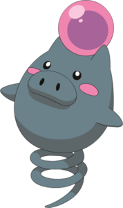 Spoink (anime AG).png