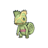 Kecleon XY.png
