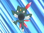 EP267 Sneasel Bola Sombra 2.png