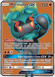 Marshadow-GX (Sombras Ardientes 137 TCG).jpg